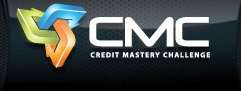 Lang Smith and Credit Mastery Challenge, At It Again. Still Looking for Suckers Willing to Pay.