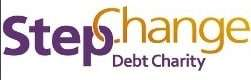 StepChange Debt Charity to Become Sexy New Name for Consumer Credit Counselling Service UK