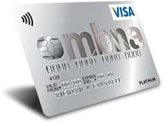 Mbna Uk Offers 20 Month 0 Credit Card U S Consumers Nope