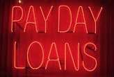 I Have an Outstanding Payday Loan With Check 'n Go and Not Sure What to Do. – Angel