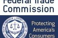 FTC Rules Jerk, LLC and John Fanning Deceived Consumers, Violated FTC Act