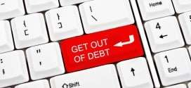 I Need Help Reducing My Credit Card Debt. – Norma