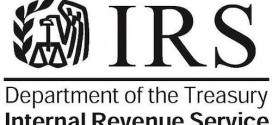 My Boyfriend is Scared of the IRS. – Journey