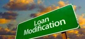 A Guide to Getting a Mortgage After You've Had a Loan Modification