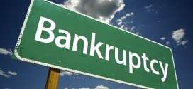 Morgan Drexen Bankruptcy Update for August 25, 2015