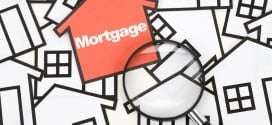 My Bank of America Mortgage Modification is a Joke. – Susan