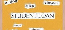 What Do You Think Rob Should Do About His Sallie Mae Private Student Loan Debt?