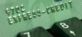 Can My Credit Card Company Raise My Interest Rate?