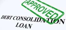 The Ultimate Debt Consolidation Loan Guide: Getting Approved, Acting Smart, and Being Wise