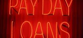 How Payday Lenders Fight to Stay Legal
