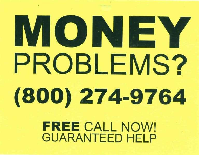 Year Check Cashing Payday Loan Company For Sale in San