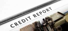 Woman Is Sent 300 Credit Reports By Accident