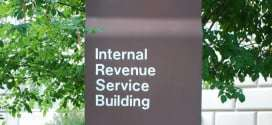 Should I Raid My IRA to Pay the IRS?