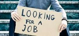 Recent Job Postings for Debt Relief Experience