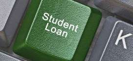 Most College Students Massively Fail When it Comes to Understanding their Student Loans