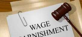 How Can I Avoid My Federal Student Loan Wage Garnishment?